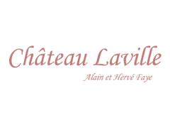 Château Laville