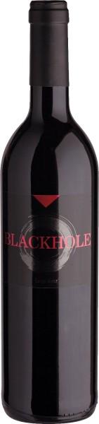 Manz Black Hole trocken 2014