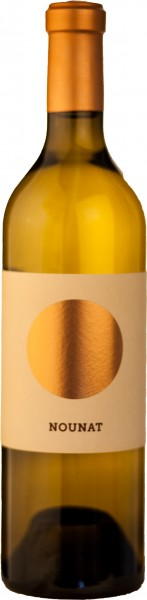 Binigrau Mallorca Weißwein Nounat 2018