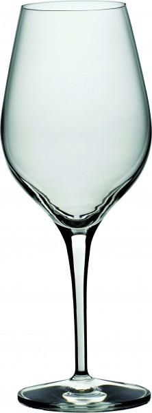 Stölzle Exquisit Weisswein Glas