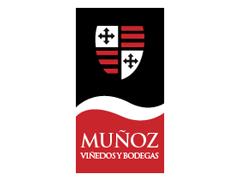 Bodegas Munoz