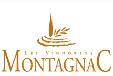 Les Vignobles Montagnac