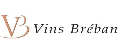 Les Vins Breban