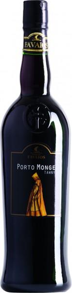 Portwein von Favaios Ruby Port