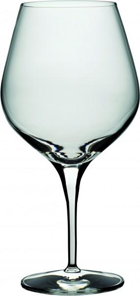 Stölzle Exquisit Rotwein Glas Burgunder Kelch