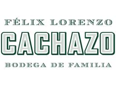 Cachazo