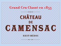 Château Carmensac
